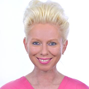 Liane Seidel