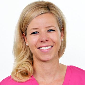 Jasmin Weckel
