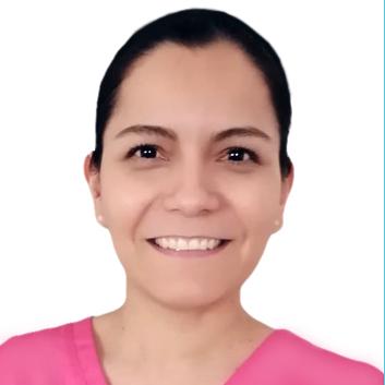 Ena Santiago